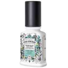 Poo-Pourri Before-You-Go Toilet Spray Vanilla Mint 59 ml | 848858003510