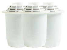 Santevia Alkaline Pitcher Filter 3 Filter Pack | 708574004225