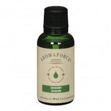 A. Vogel Aromaforce Essential Oils Lavender | 066581110018