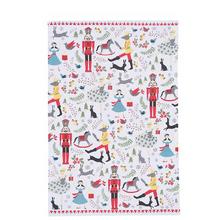 Now Designs Tea Towel | 064180246221