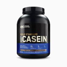 Optimum Nutrition Gold Standard 100% Casein Protein -Chocolate Supreme 4lbs   748927024227