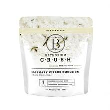 Bathorium Crush Rosemary Citrus Emulsion | 702038275374
