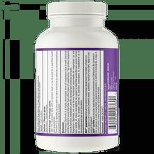 AOR Magnesium Glycinate 90mg 90 Vegi-Caps | 624917043600