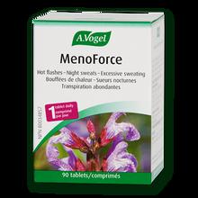 A. Vogel MenoForce 90 Tablets | 058854394318