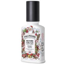 Poo-Pourri Before-You-Go Toilet Spray Secret Santa | 848858003718