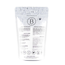 Bathorium Crush Charcoal Garden Detox | 702038275350