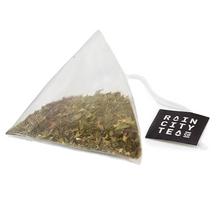 Rain City Tea Co. Perfect Mint Organic Herbal Tea | 628110965080