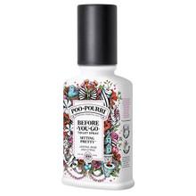 Poo-Pourri Before-You-Go Toilet Spray Sitting Pretty 118 ml | 848858009284
