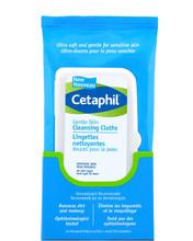 Cetaphil Gentle Ski | 0772618080254