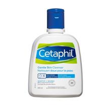 Cetaphil Gentle Skin Cleanser | 0772618072501