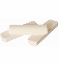 Fairhaven Health Milkies Milk Trays 2 Reusable Trays