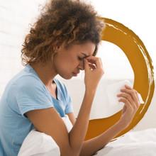 Boiron Sinusalia 60 tablets-Symptoms