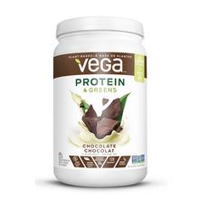 Vega Protein & Greens Powder | SKU : VEG-1007-0001