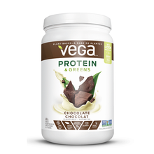 Vega Protein & Greens Powder | SKU : VEG-1007-0001 | 838766106403