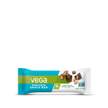 Vega Chocolate Peanut Butter Protein Snack Bar | 838766180922