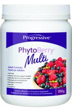 Progressive PhytoBerry Multi 850 g | 837229005550