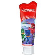 Colgate Kids Fluoride Toothpaste for Boys 75 ml (Assorted Labels)