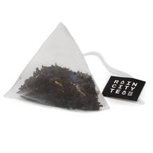 Rain City Tea Co. Misty Earl Grey Organic Black Tea | 62811096501