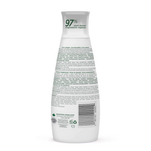Live Clean Green Earth Daily Care Conditioner 350mL