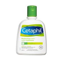Cetaphil Moisturizing Lotion | 0772618073003