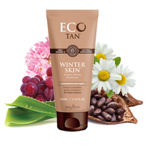 Eco Tan Winter Skin | 9347597000015