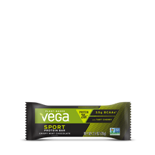 Vega Sport Protein Bar Crispy Mint Chocolate | 838766108391