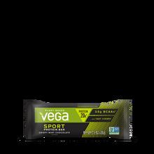 Vega Sport Protein Bar Crispy Mint Chocolate | 838766108391
