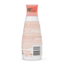 Live Clean Coconut Milk Moisturizing Shampoo 350mL