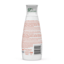 Live Clean Apple Cider Ultra Light Conditioner 350mL