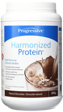 Progressive Harmonized Protein Chocolate 840 g | 837229001613