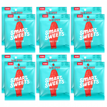 SmartSweets Sweet Fish Box | 669809100207
