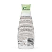 Live Clean Monoï Oil Strengthening Shampoo 350mL