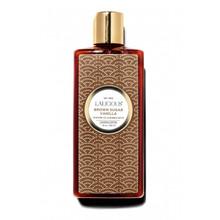 Lalicious Brown Sugar Vanilla Shower Oil & Bubble Bath 10oz  | 859192005184