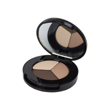 Emani Trio Eye Colors 1 | 802389002459
