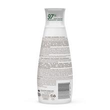 Live Clean Bali Oil Nutri-Shine Conditioner 350mL