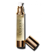 Lalicious The Oil | 859192005139