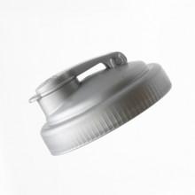 reCAP Mason Jars Pour Cap Regular-Mouth | 813844021069