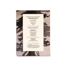 Juniper Ridge Douglas Fir Spring Tip Tea | 856350000913