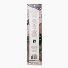 Juniper Ridge Incense Cedar 20 Sticks | 856350000623