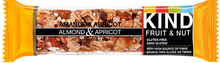 Kind Snacks Almond & Apricot Bar | 602652171253