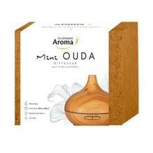 Le Comptoir Aroma Mini Ouda Diffuser | 848245010213