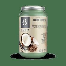 Botanica Perfect Protein Vanilla | 822078963731