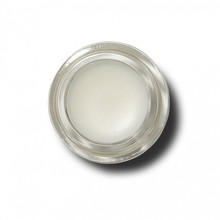 Lalicious Sugar Coconut Lip Butter | 897347001926