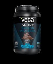Vega Sport Plant-Based Protein Mocha 812g | 838766108575