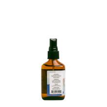 Juniper Ridge Room Spray Cascade Forest 60 ml | 850006602001