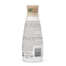 Live Clean Argan Oil Restorative Shampoo 350mL