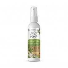 Green Beaver Deodorant Spray 105ml Tea Tree | 834639000533