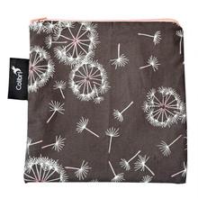 Colibri Reusable Snack Bag Breeze | 85620000318