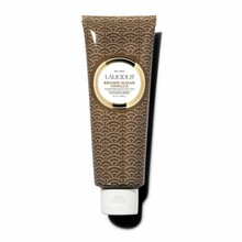 Lalicious Brown Sugar Vanilla Body Butter  8oz| 897347001025