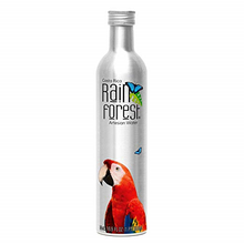 Rainforest Water Aluminum 500 ml | 7443018930052